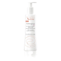 Avène Antirougeurs Clean Cleanser 200ml