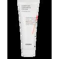 COSRX  Balancium Comfort Ceramide Cream India