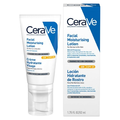 CeraVe AM and PM is now available in India