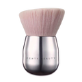 Fenty Beauty Kabuki Brush India