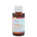 Good Molecules  Niacinamide Toner India