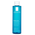 La Roche Posay Effaclar Clarifying Lotion Now available in India