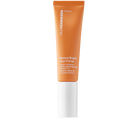Ole Henriksen   Banana Bright Face Primer now ships to India