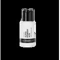 The INKEY LIST Alpha Hydroxy Acid Serum Online India