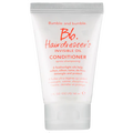 Bumble and bumble Hairdresser's Invisible Oil Conditioner in India