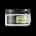 COSRX  Aloe Vera Oil-free Moisture Cream 100Gr