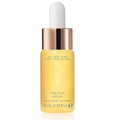 Noni Glow Face Oil 10 ML