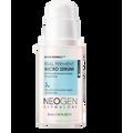 NEOGEN Dermalogy Real Ferment Micro Serum 30 ML India