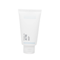 Pyunkang Yul - Acne Facial Cleanser 120ml India