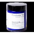 Pyunkang Yul - Moisture Cream  in India ships free