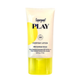 Supergoop PLAY Everyday Lotion SPF 50 India