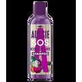 Aussie Shampoo SOS Deep Repair For Damaged Hair 290 ML