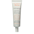 Avène Antirougeurs Fort Relief Concentrate For Chronic Redness India