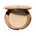 Charlotte Tilbury Airbrush Flawless Finish Powder India