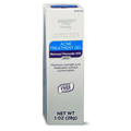 Equate Beauty India 10% Benzoyl Peroxide