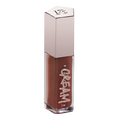 Fenty Beauty Gloss Bomb Colour Drip Lip Cream India