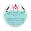 First Aid Beauty Facial Radiance Pads India