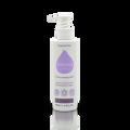 Kokoso Baby Coconut Oil Baby Lotion 190ml Fragrance-Free India