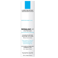La Roche  Rosaliac Anti-Redness Intense Serum 40ml