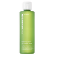 Ole Henriksen Balancing Force Oil Control Toner  now ships to India for oily skin it is the best toner