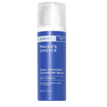 Paula's Choice  Resist Super Antioxidant Serum  India