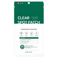 SOME BY MI  30 Days Miracle Clear Spot Patch india