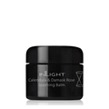Organic Soothing Balm Inlight Beauty India