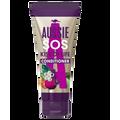 Aussie  SOS Conditioner  200ml