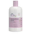 Boots skincare and lotions for babycare in India