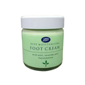 Boots Foot Cream now available in India