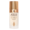 Charlotte Tilbury  Airbrush Flawless Foundation 30 ML  India