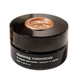 Deviant Cleansing Concentrate 50 ML