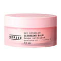 Versed Day Dissolve cleansing balm 74ml India