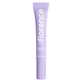 Florence By Mills Look Alive Eye Balm India