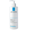 La Roche Posay  Toleriane Hydrating Cleanser 400 ML India