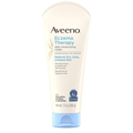 Aveeno Eczema Therapy Daily Moisturizing Cream 7.3 O.z
