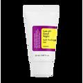 COSRX   Low pH Good Night Soft Peeling Gel 20 ML  India