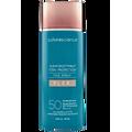 Colorescience Sunforgettable Total Protection Face Shield Flex SPF 50 - 55 ML