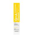 Q+ A  Caffeine Eye Serum 15 ML India