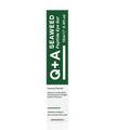 Q+ A  Seaweed Peptide Eye Gel 15 ML India