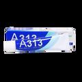 A313 Pommade 50g