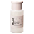 Versed Baby Cheeks all-in-one hydrating milk 120ml India