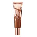 Fenty Beauty  Body Sauce Body Luminizing Tint 95ml