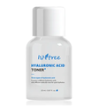 Isntree Hyaluronic Acid Toner Plus 20 ML - Mini