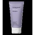 Living Proof Color Care Shampoo 60 ML