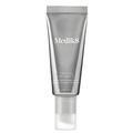 Medik8  CRYSTAL RETINAL™ 3  - 30 ML