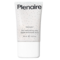 Plenaire Tripler 3in1 Exfoliating Clay 30 ML