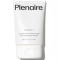 Plenaire Droplet Lightweight Moisture Gel 50 ML