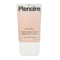 Plenaire Rose Jelly Makeup Remover  30 ML