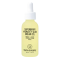 Youth To The People Superberry Hydrate + Glow Dream Oil 30ml